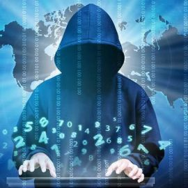 Cyberprzestępczość – bank musi być przygotowany na incydenty