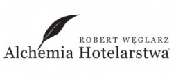 AKADEMIA-HOTELARSTWA-LOGO-PARTNER-PREMIUM-BANK a