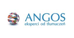 ANGOS KRK