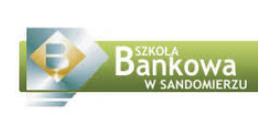 Szkoła_Bankowa