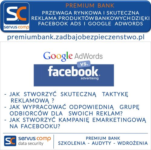 FB ADS ADWORDS GOOGLE