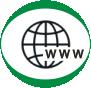 NOWOCZESNA_STRONA_WWW